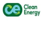 Clean Energy Fuels logo