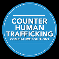 Counter Human Trafficking Compliance Solutions logo