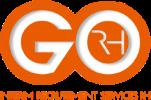 Company Logo GORH