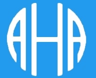 ANDOVER HOUSING AUTHORITY logo