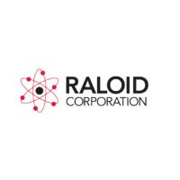 Raloid logo