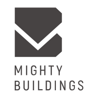 Mighty Buildings Inc