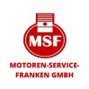 MSF Motoren Service Franken GmbH