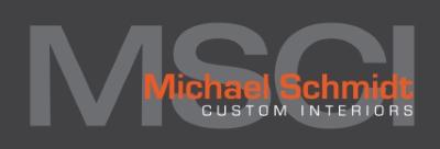 Michael Schmidt Custom Int. logo