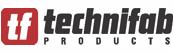 Technifab