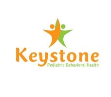 Keystone Pediatric Behavioral Health logo