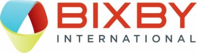 Bixby International logo