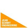Company Logo Jean Schmit Engineering