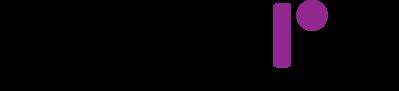 Inspiro Relia US Inc. logo