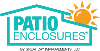 Great Day Improvements logo