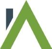 Company Logo AMCO Service SAS