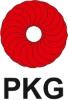 PKG Prüf-& Kalibriertechnik GmbH