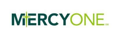 Mercy One Centerville
