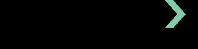 Company Logo GENIOX Mobile