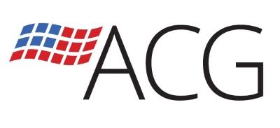 American Capital Group logo