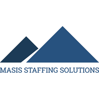 Company Logo Masis Professional Group