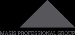 Masis Professional Group logo
