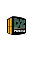 DZ Precast Solutions, Inc. logo