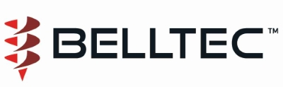Belltec Industries, Inc logo