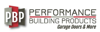 Performance Building Products, Inc. logo