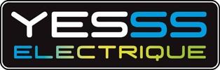 Company Logo Sc Sas