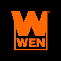 WEN Products