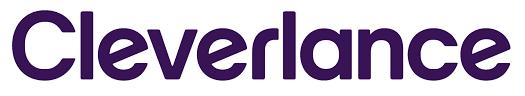 Cleverlance Enterprise Solution, s.r.o.