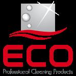 Company Logo ECO Nederland BV