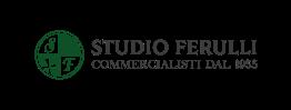 Company Logo Studio Ferulli