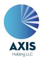 Autocentro logo