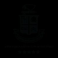 WESTMORELAND CLUB logo