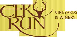 Elk Run Vineyards logo