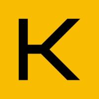 Company Logo Kaiyo