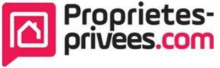 Company Logo Proprietes-privees.com