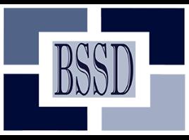 Blue Springs School District
