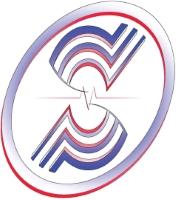 Sensaras logo