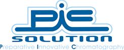 Company Logo Pic Solution