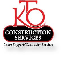 TKO Construction Services
