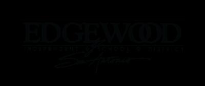 Edgewood Independent School District logo