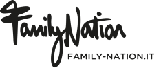 Company Logo Family Nation SRL