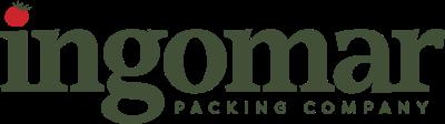 Company Logo Ingomar Packing Company