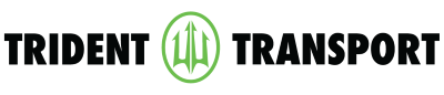 Trident Transport logo
