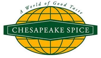 Chesapeake Spice Co LLC logo