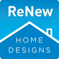 Company Logo ReNew Home Designs