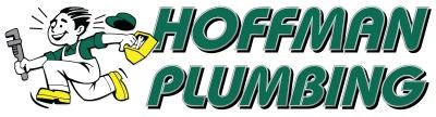 Hoffmanplumbing.com logo