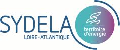 Company Logo SYDELA