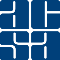 Association of California School Adminsitrators logo