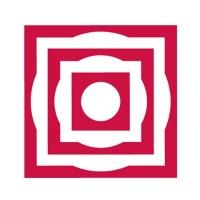 Rose Community Management logo
