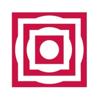 Company Logo Rose Companies Employer