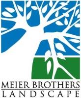 Company Logo Meier Enterprises Inc